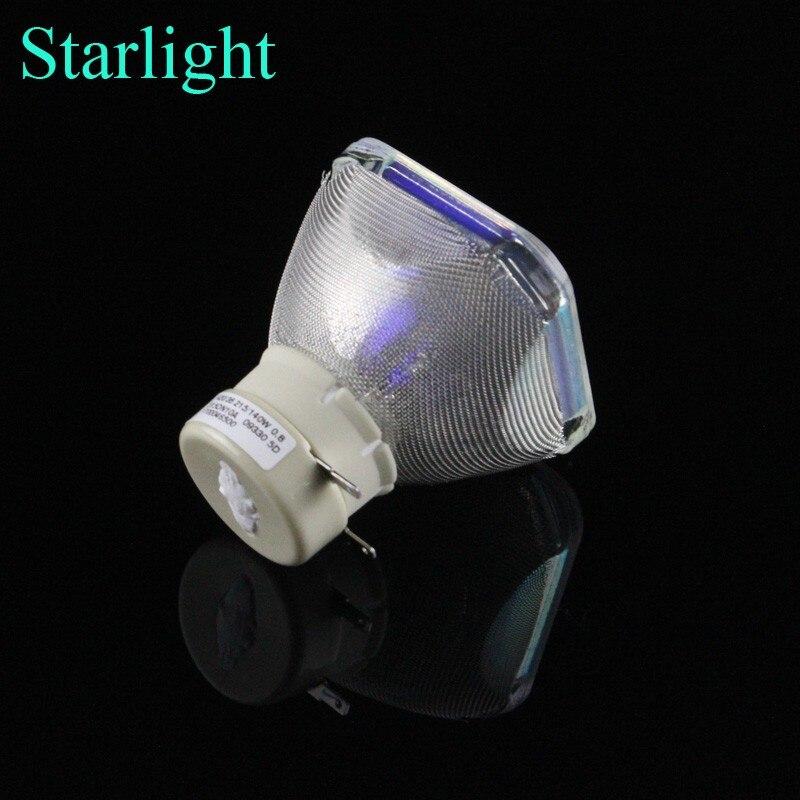 DT01481 lampe nue dorigine pour projecteur Hitachi CP-WX3030WN/CP-WX3530WN/CP-X4030WNDT01481 lampe nue dorigine pour projecteur Hitachi CP-WX3030WN/CP-WX3530WN/CP-X4030WN