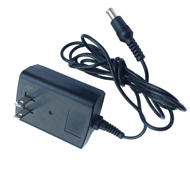 Novo adaptador de carregador para SONY BDP-S1200 BDP-S3200 DC 12 V Blu Ray Disc Player adaptador frete grátis