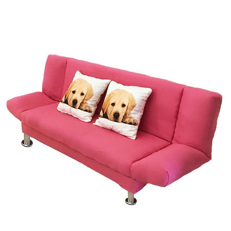 Meble Do Salonu Sillon Puff Para Folding Sala Divano Letto Mobili Sectional Mueble Mobilya Set Living Room Furniture Sofa Bed