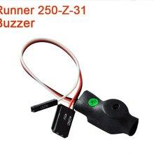 F15902 Walkera Runner 250 Buzzer alarm Runner 250-Z-31