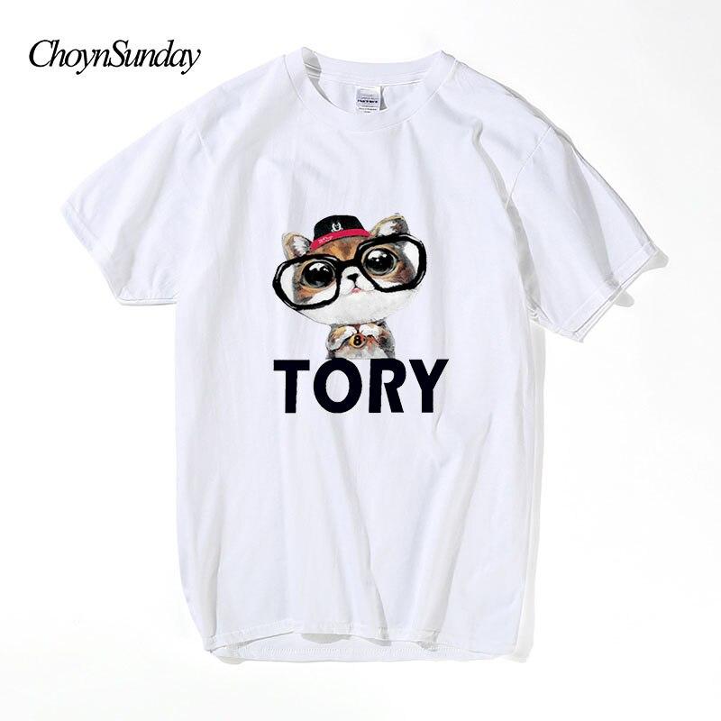 ChoynSunday मैन टी शर्ट भेड़ - पुरुषों के कपड़े