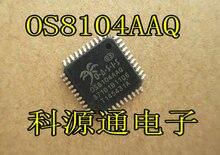 Envío gratuito OS8104 OS8104AAQ