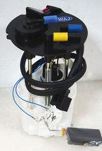 Montagem do Módulo Da Bomba de combustível 1684702894 Apto PARA MERCEDES-Classe A W168 A140 A160 A190 A210
