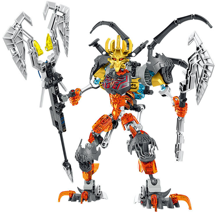 top 10 largest skull slicer bionicle brands and get free