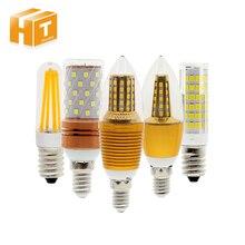 New Product E14 2W 3W Refrigerator LED lighting mini bulb AC220V~240V Bright indoor lamp for Fridge Freezer,10pcs/lot