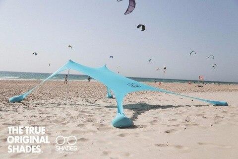 esteira de praia cobertor xale sarong praia capa