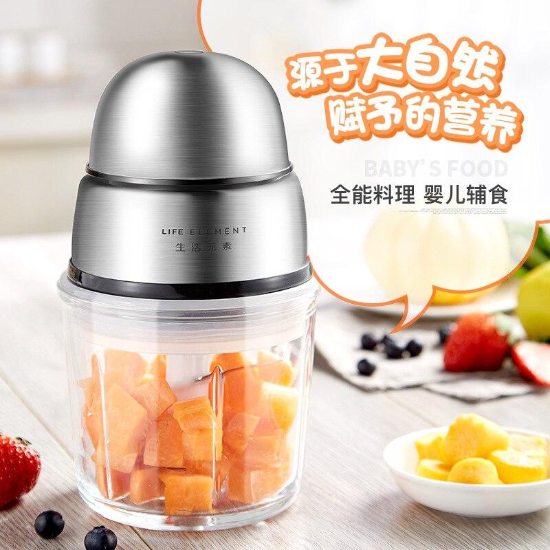 Приспособление для питания младенцев, устройство для кондиционирования пищевых продуктов, устройство для дополнительного питания, устрой