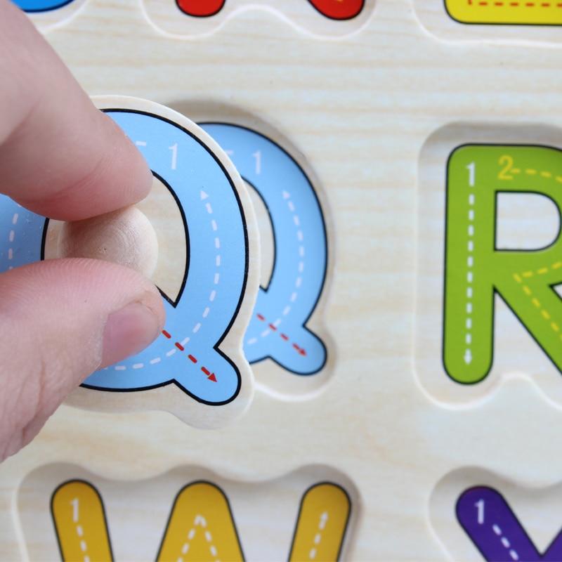 Baby Kid Ерте білім беру ойыншықтары - Ойындар мен басқатырғыштар - фото 5