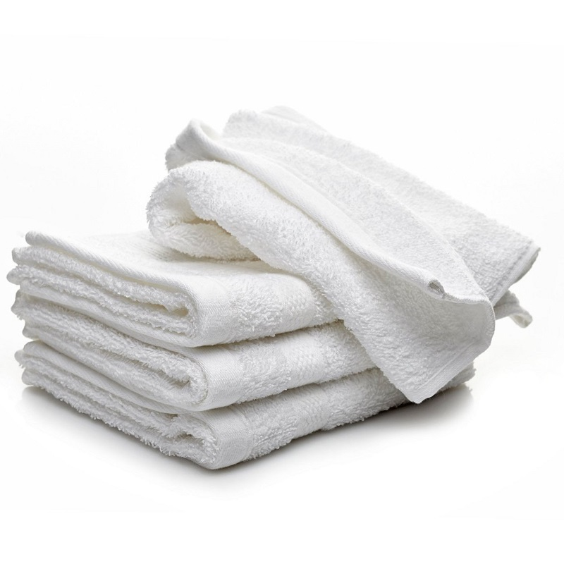 Online Buy Wholesale Commercial Kitchen Towels From China