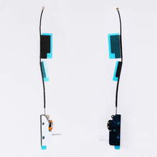 Brand New  WiFi WLAN Wireless Signal Antenna Flex Cable for New iPad 3 for iPad 4