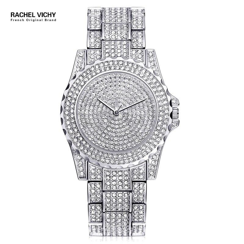 Famous-Brand-Full-Rhinestone-Quartz-Watches-Women-Girl-Rose-Silver-Ladies-Wrist-Watch-Female-Clock-Montre