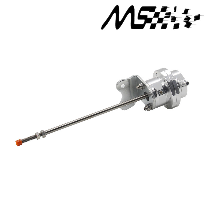 Actuator Wastegate For Turbo Upgrade Actuator K04 For FSI 2.0T Engine With Logo
