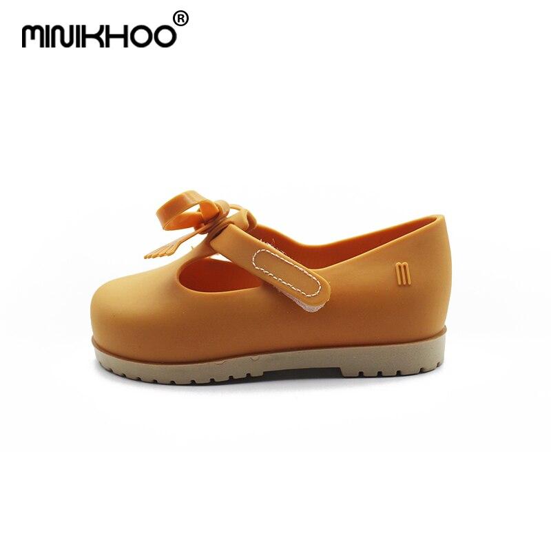 - Kinderschoenen - Foto 3