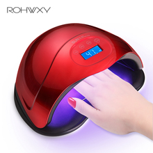 Sun5s nail lighting machine 24uvled power 48W intelligent induction painless mode quick drying цена