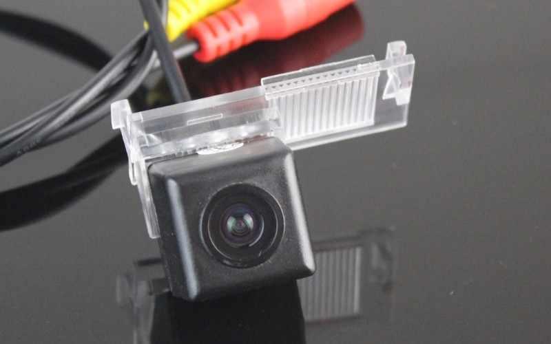 プジョー 3008 301 308 408 508 307 307CC 2012 〜 2017 ナイトビジョン車反転後姿カメラ HD Ccd 車のカメラ
