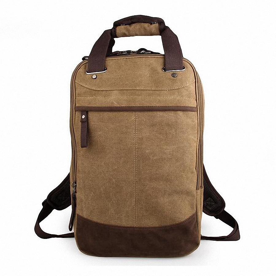 Online Get Cheap Mens Backpacks for Work -Aliexpress.com | Alibaba ...