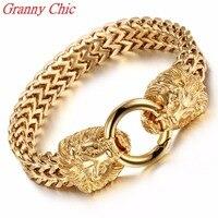 Granny Chic 8.66