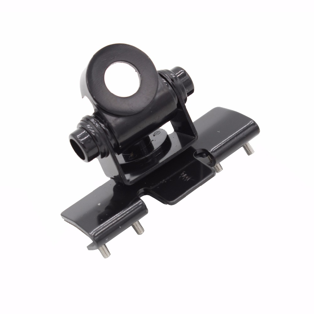 US $11 31 38% OFF|Moible Radio Antenna Clip Nagoya RB 400 Car Antenna Mount  SO239 Connector Bracket for Yaesu FT 7900 TH 9800 BJ 218 KT8900-in Walkie