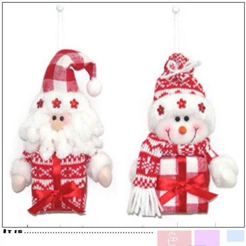 Online Buy Wholesale Christmas Decorations China From