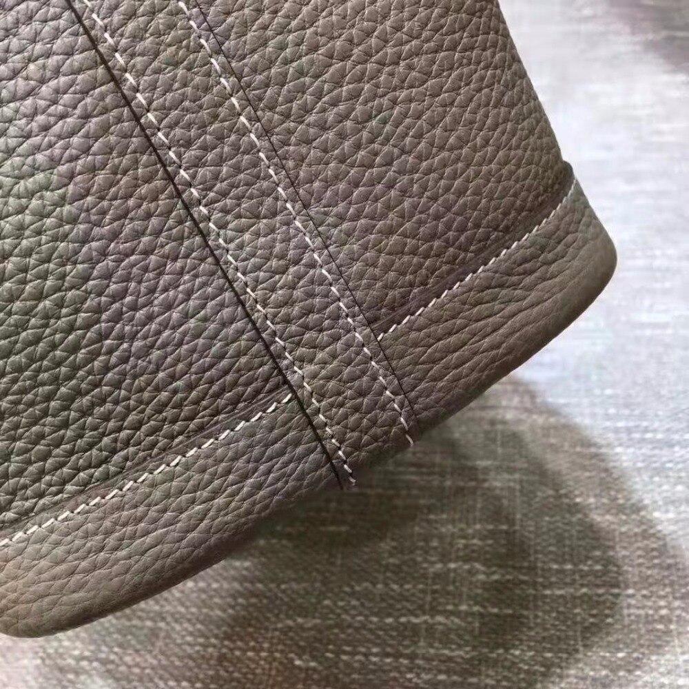 Für Umhängetaschen Wc0263 100 Designer Leder Runway Berühmte Frauen Taschen Marke Echtem Luxus Handtaschen nRzqZpn