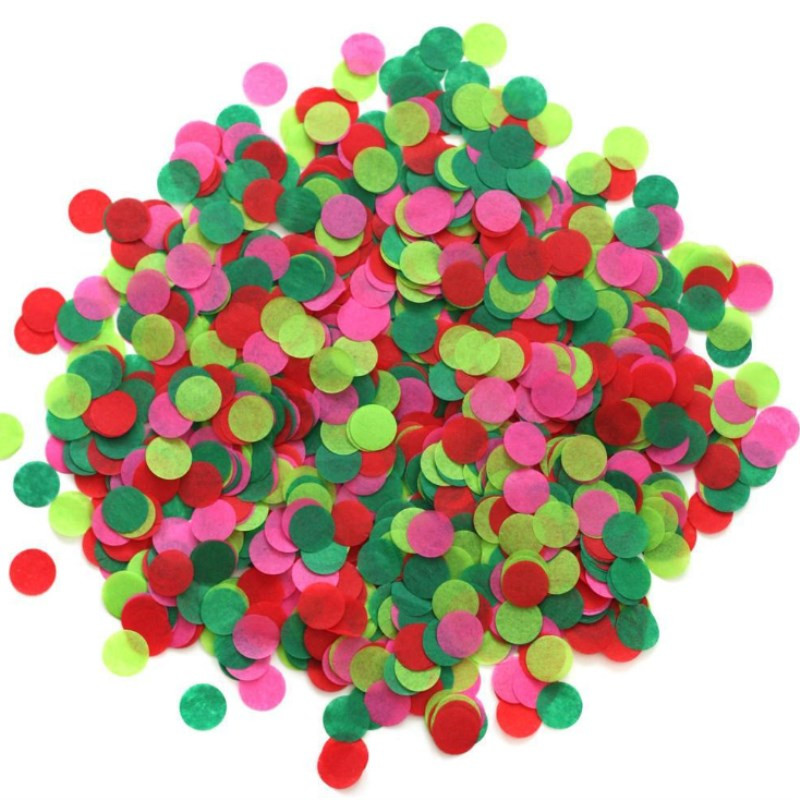 25g-approx-3000pcs-Round-Heart-Confetti-Paper-Multicolor-Confetti-for-Balloons-Wedding-Decoration-Birthday-Party-Supplies (5)