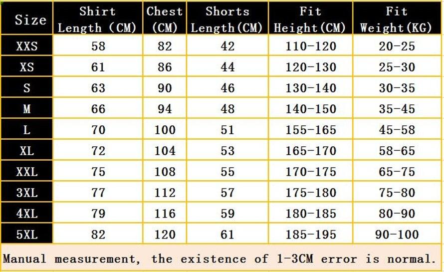 Conjunto camisa de Basquete de Alta Qualidade