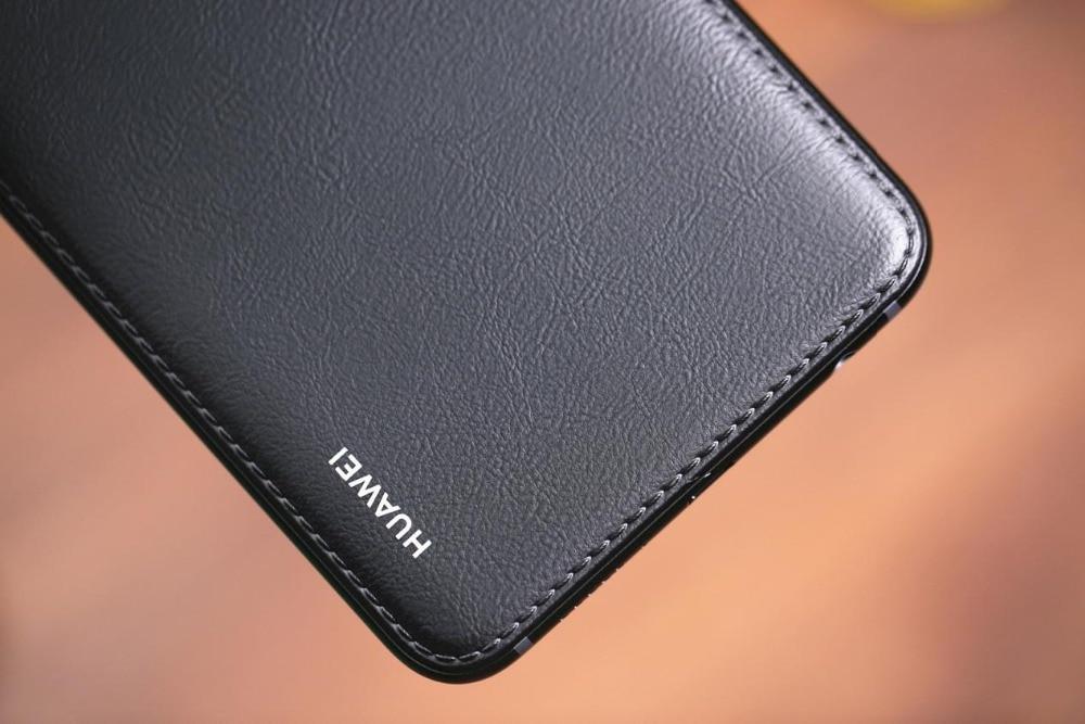 """Быстрая доставка DHL HuaWei Enjoy Max 4G LTE сотовый телефон Android 9,1 7,12 """"FHD 4G X 1080 2240 B оперативная память 128 ГБ RAOM 16.0MP отпечатков пальцев"""