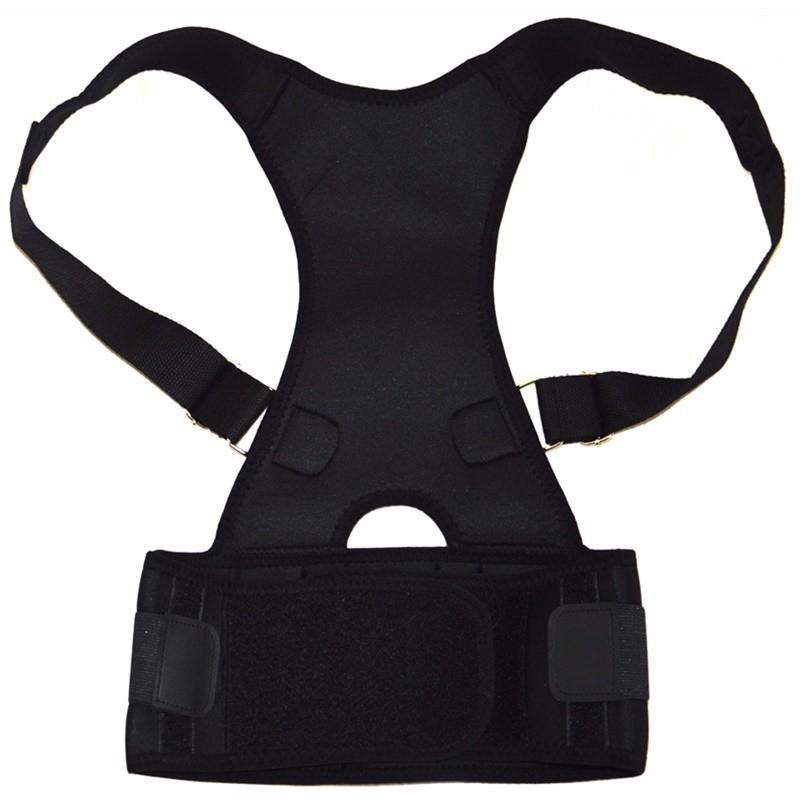 posture brace DSC_0560