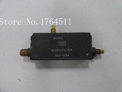 [BELLA] Fornitura ORIGINALE 1820-0154 mixer SMA-SMC