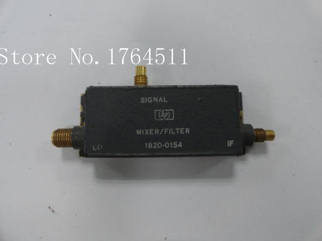 [BELLA] Supply ORIGINAL 1820-0154 Mixer SMA-SMC