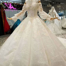 68010b86b073b معرض shop brides wedding dresses بسعر الجملة - اشتري قطع shop brides wedding  dresses بسعر رخيص على Aliexpress.com