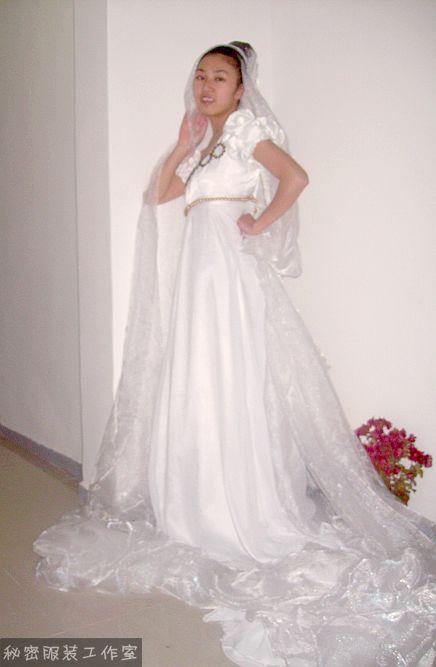 princess serenity sailor moon tsukino usagi cosplay vestido de traje