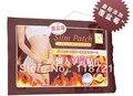Hot sale Frete Grátis, A Terceira Geração! Slimming Umbigo Vara Slim Patch Peso Patch Perda De 200 pcs (1 saco = 10 pcs)