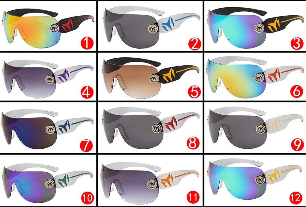 3e35a63759 Technomarine gafas de sol Dimitri Surf Sunglass paquete Original de moda  UV400 deportes gafas de sol gafas de sol oculos en Disfraces de cine de La  novedad ...