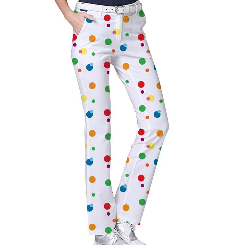Popular Colorful Golf Pants-Buy Cheap Colorful Golf Pants ...