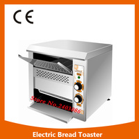 High Quality Electric Chain Style Toaster Electric Maker Toster Electric Bread Baking Oven Toaster Electric Bread
