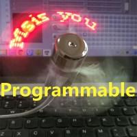 USB  15_200