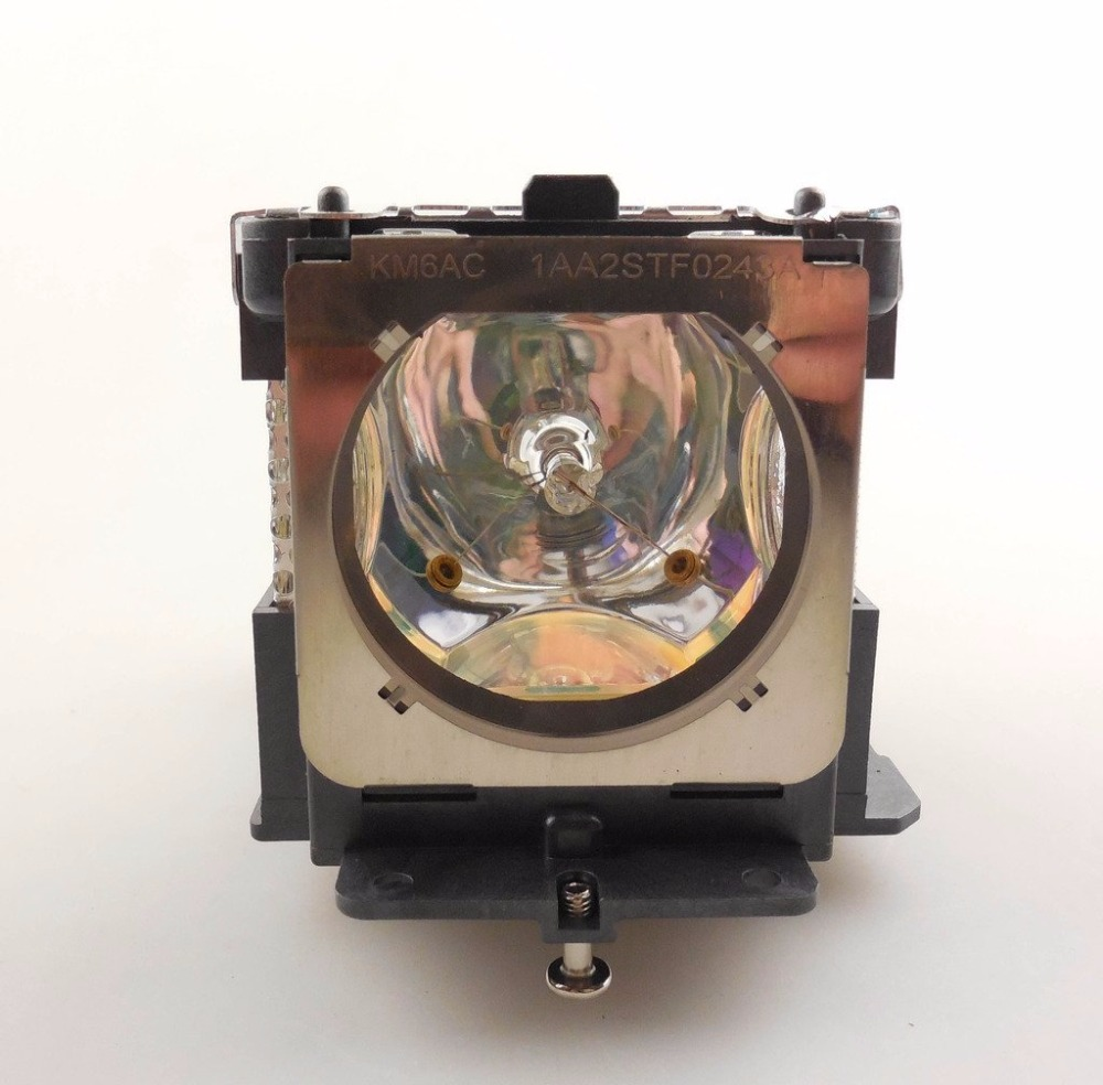 ФОТО POA-LMP121  Replacement Projector Lamp with Housing  for SANYO PLC-XE50 / PLC-XL50 (2nd Gen) / PLC-XL51 / PLC-XL51A