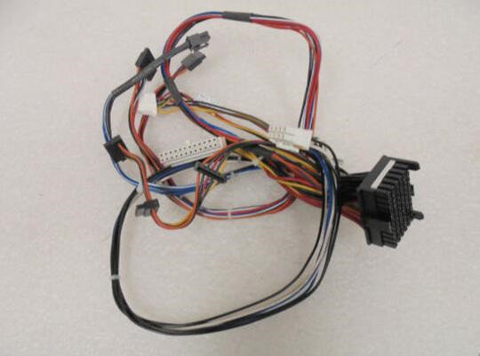 Power cable for R951H T3500 T7500 well tested working switch power for 40 sd 500 h 12 of 12v 2a well tested working