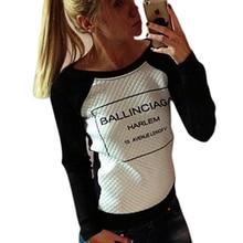 tracksuits sweatshirt women chandal mujer moletom sudaderas 2016 felpe donna sueter moletons feminino sweatshirts womens felpa