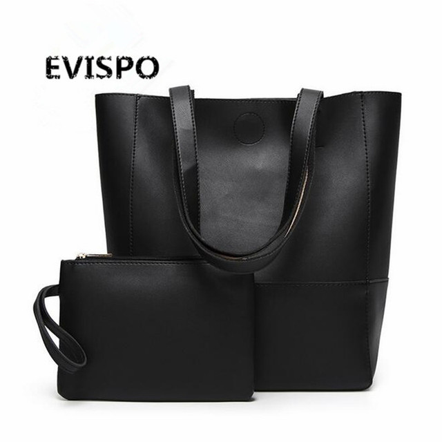 6d27e050f2b5 The Famous Women s designer brands handbags Women Messenger Crossbody bags  handbags Women Top handle bags ladies handbags retro
