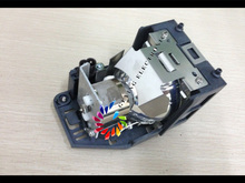 SHP111 275W Original Projector Lamp AN-F310LP for projector PG-F310X / PG-F315X