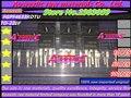 Aoweziic 100% новый импортный оригинальный FGPF4633RDTU FGPF4633TU FGPF4633 TO-220F IGBT высокоскоростной переключатель транзистор 70A 330 в