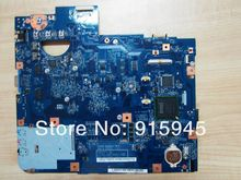 09257-1/5738 non-integrated motherboard for A*cer mainboard 5738 MBP5601011/48.4CG07.011