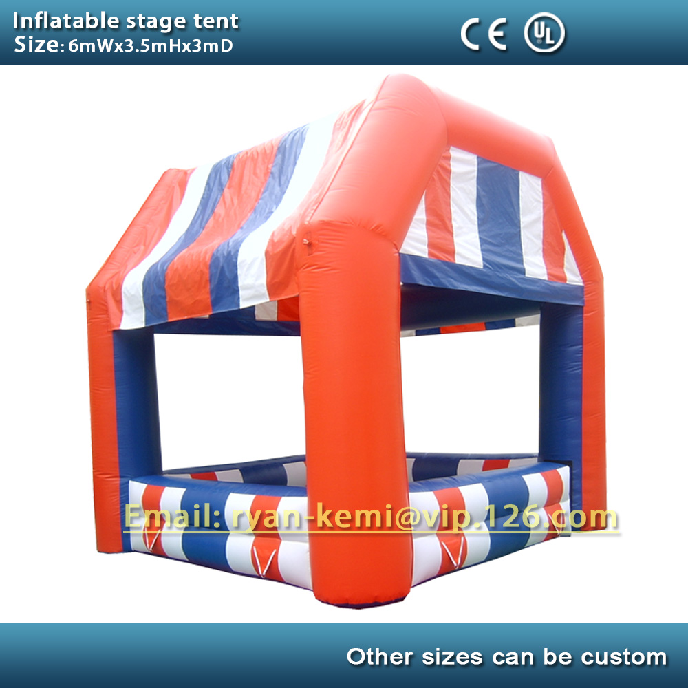inflatable carnival booth inflatable outdoor event tent inflatable booth inflatable advertising tent babylon upscale casual outdoor security booth shade garden umbrella advertising