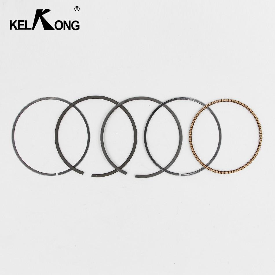 Aliexpress.com : Buy KELKONG Standard 68mm GX160 168