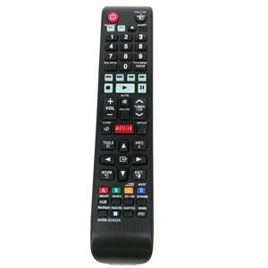 Image 2 - Novo controle remoto para samsung cinema em casa bd tv AH59 02402A HT E5500W HT E6500W HT E6730W