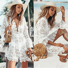 Women summer beach d...