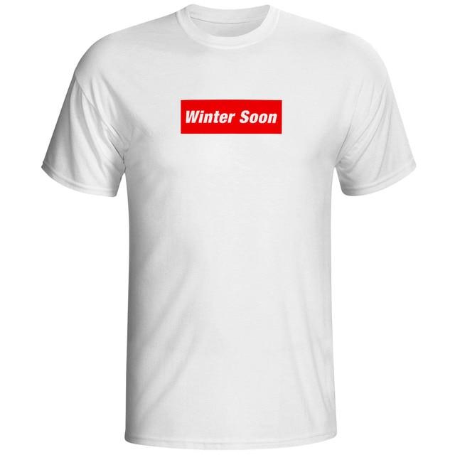supreme t shirt s