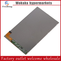 New 8 Inch Lcd Screen Display Matrix FOR Cube Iwork8 Ultimate I1t Tablet Free Shipping
